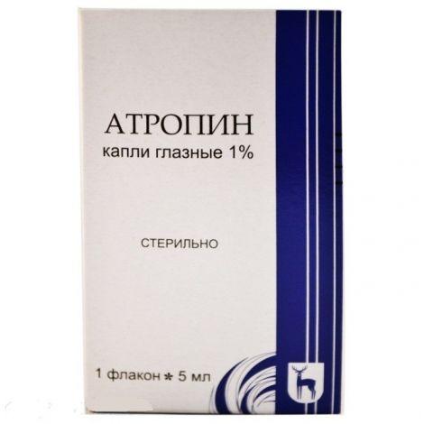 Ацеклидин — рецепт, инструкция, показания. ацеклидин - описание препаратов и таблеток - aceclidinum противопоказания таблеток