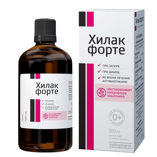 Дебридат – таблетки и суспензия, как принимать, отзывы