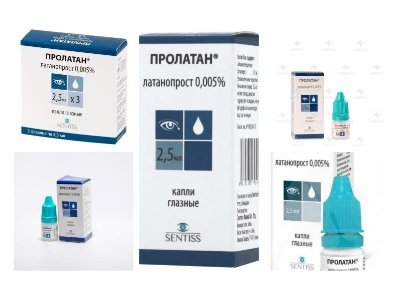 «пролатан»: цена в аптеках, инструкция по применению, отзыв врача, аналоги