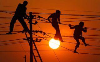 Первая помощь при поражении электрическим током – что нужно и что нельзя делать?