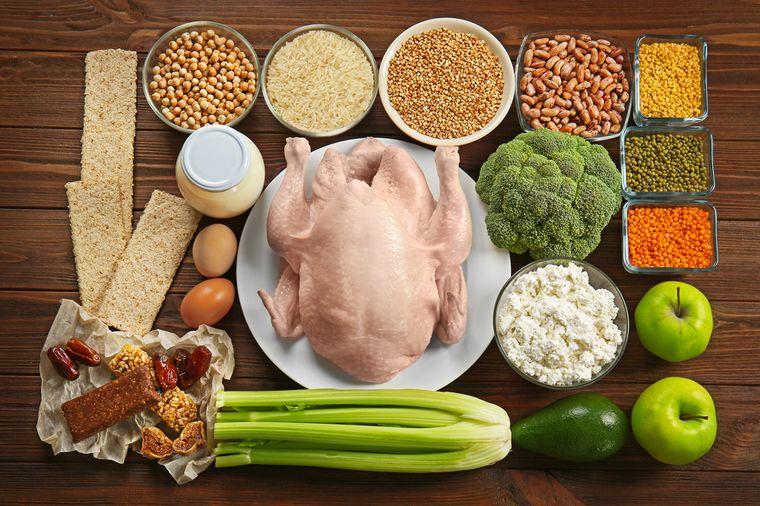 Диета Дешево И Полезно. Диета дешевая для похудения: варианты, продукты. Простая диета