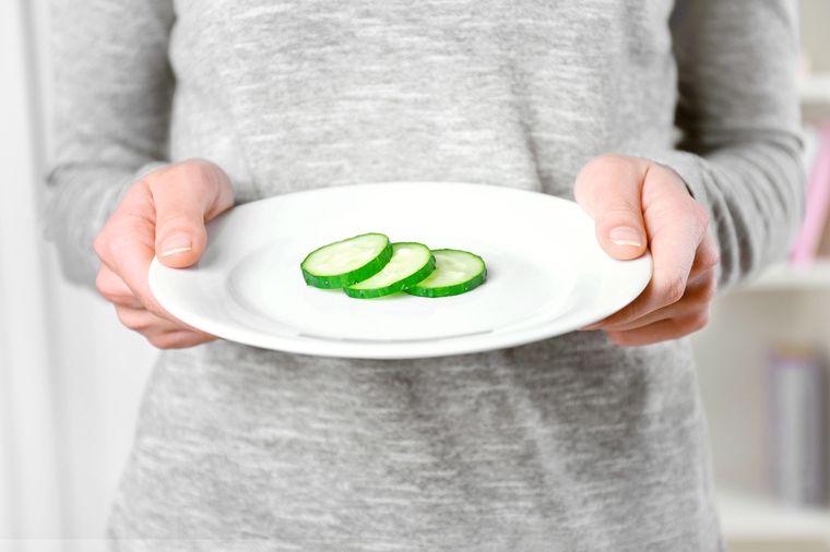 Диета за 2 месяца минус 15 кг. эффективная диета для похудения на 15 кг за месяц – самое подробное меню на 30 дней!