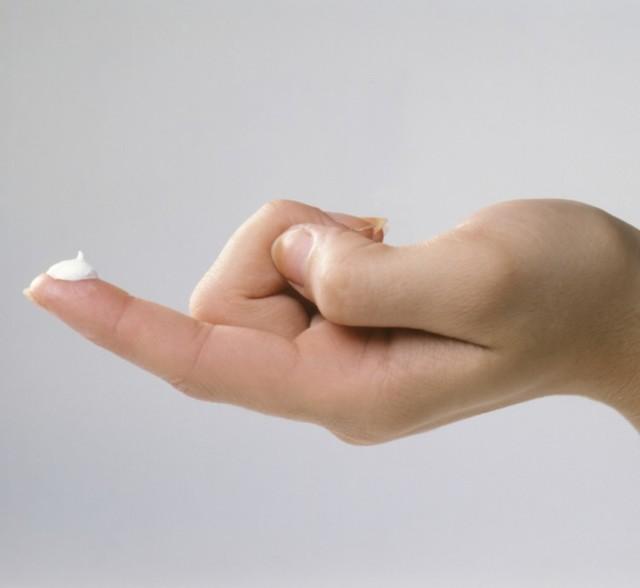 Карипазим: что лечит, побочные эффекты и аналоги