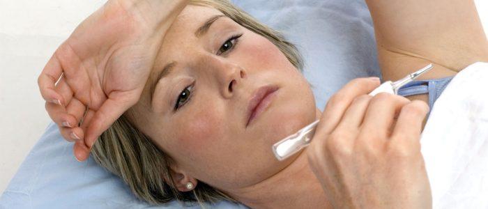 Лечение подагры препаратами, выводящими мочевую кислоту, диета и питьевой режим