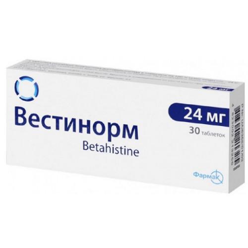 Селегилин (selegilin), инструкция по применению