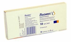 Торсид: состав, показания, дозировка, побочные эффекты