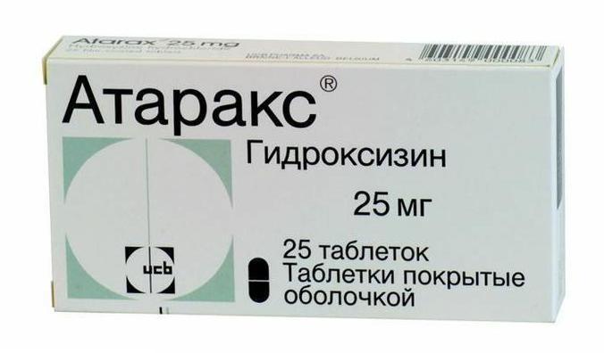 Аналог таблеток новонорм