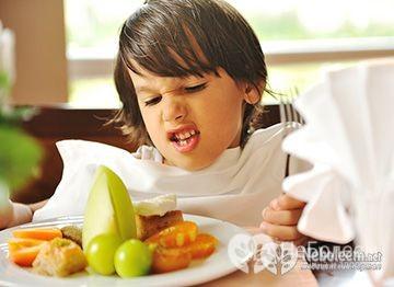 А вы знаете, чем кормить ребенка после рвоты (разрешенные продукты, правила питания)? | gastro-blog.ru