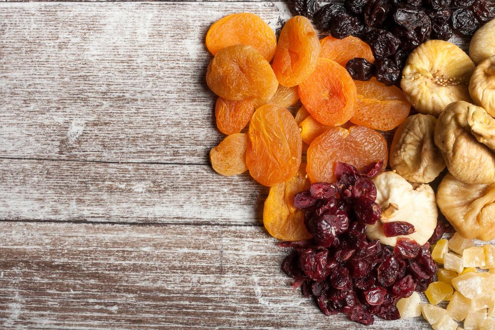 Диетические продукты, от которых мы набираем вес