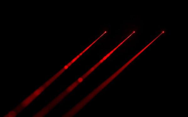 Использование лазера gentlemax pro