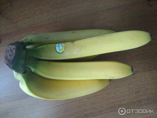 Отзывы Банановой Диеты 7 Дней. Банановая диета