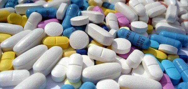 Свечи гексикон – инструкция к препарату, цена, аналоги и отзывы о применении