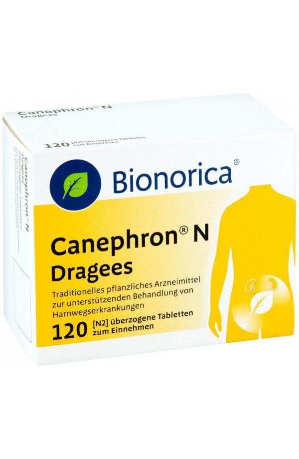 Препарат: канефрон н в аптеках москвы