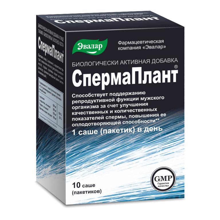 Просталамин при простатите: как применяется для лечения и профилактики?