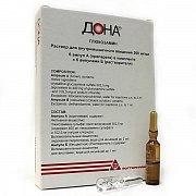 Лекарство-хондропротектор дона: инструкция по применению, цена, аналоги и отзывы об этом лекарстве