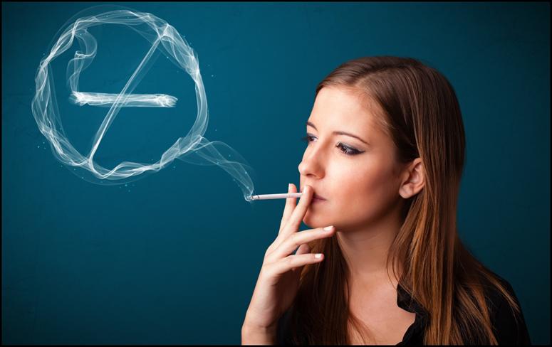 § 29. вредные привычки, их влияние на здоровье. профилактика вредных привычек