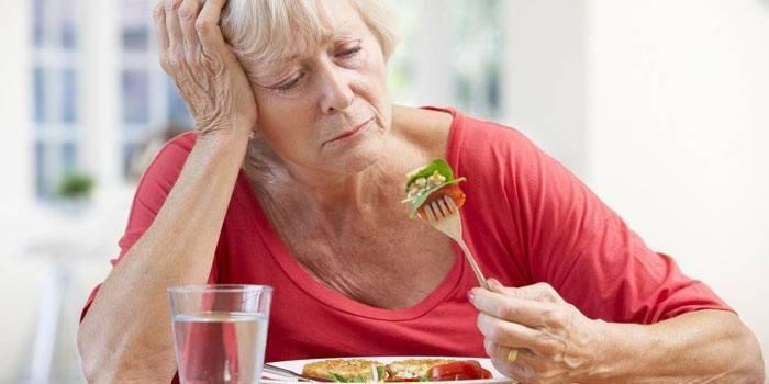 Восстановление после пневмонии – главное желание