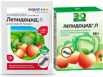 «фуфанон — концентрат/ нова/ эксперт», инсектоакарициды для защиты растений