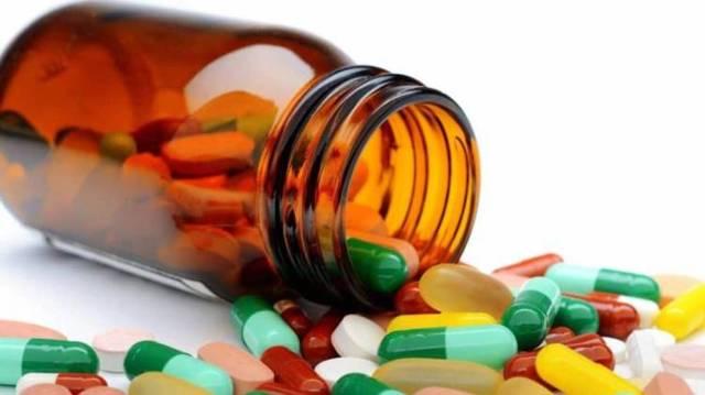 Урдокса: как принимать лекарство, состав
