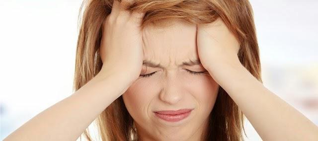 Внутричерепное давление у ребенка 3 лет симптомы и лечение