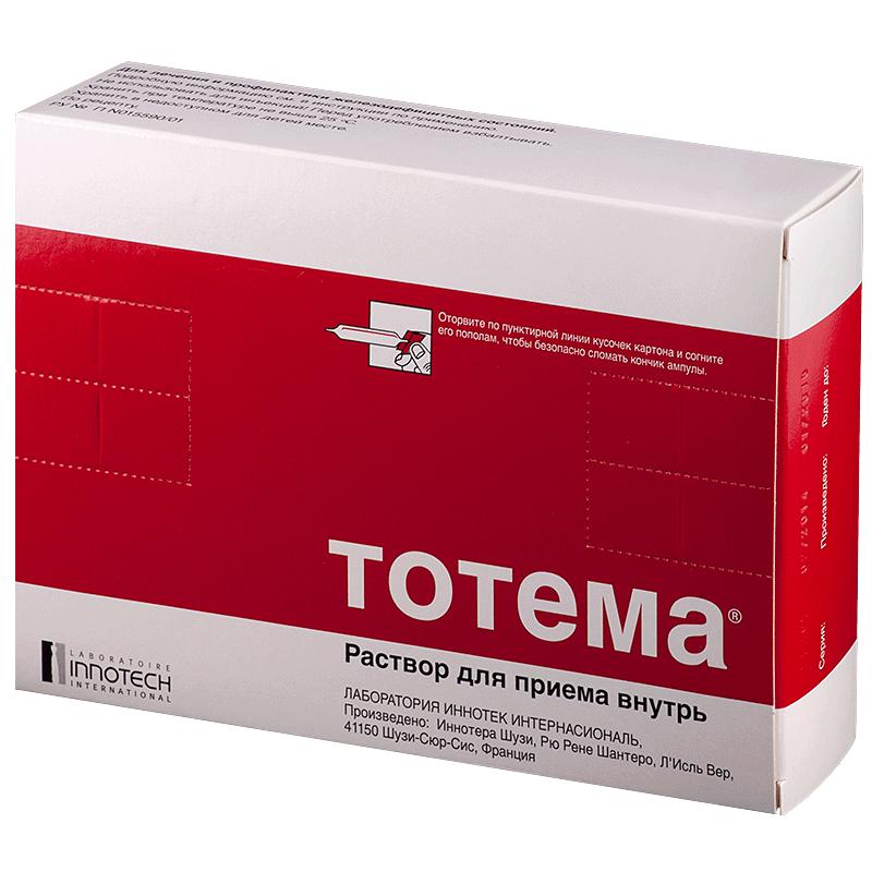 Лучшие препараты железа при анемии без побочных эффектов: список лекарств