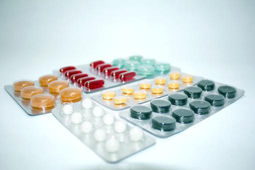 «андипал» от какого давления? таблетки от давления «андипал»: отзывы