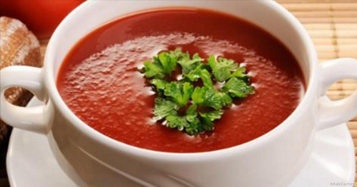 Суп для похудения или диета клиники майо: меню, рецепт, отзывы