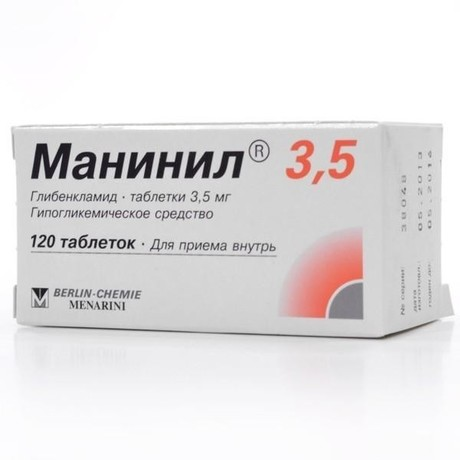 Какова польза акарбозы в лечении нарушения метаболизма углеводов при сахарном диабете и метаболическом синдроме