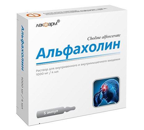 Аксамон: инструкция по применению, аналоги и отзывы, цены в аптеках россии