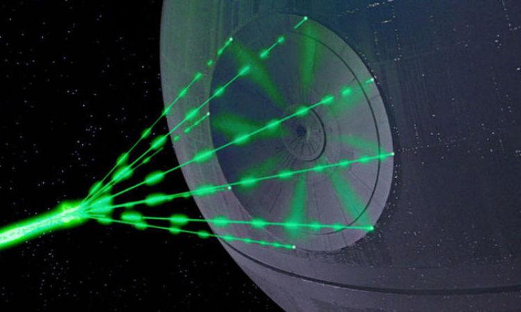 Nd: yag лазер - nd:yag laser - qwe.wiki