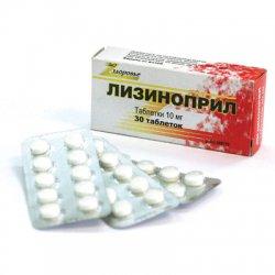 При каком давлении принимают таблетки диротон: инструкция, цена и отзывы