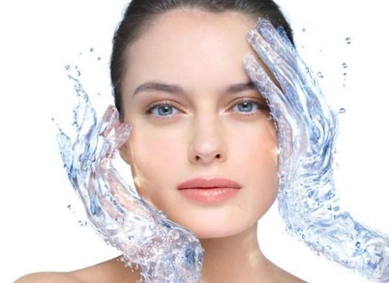 Увлажняющие маски для лица в домашних условиях: 5 лучших рецептов. домашние маски для увлажнения сухой и жирной кожи