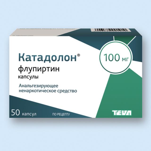 Аналоги лекарства флугалин