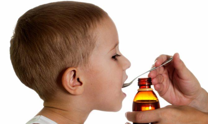 Немозол – инструкция, показания, способ применения таблеток и суспензии, противопоказания для детей и взрослых, аналоги