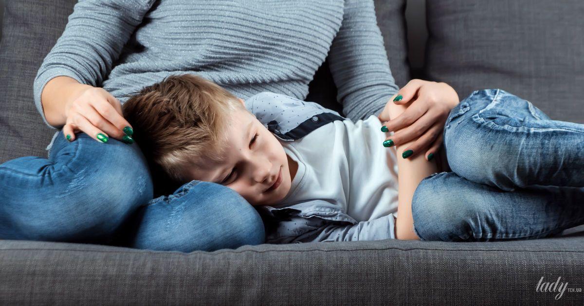 Дискинезия желчевыводящих путей -  симптомы и лечение, а также причины, диета, прогноз и профилактика