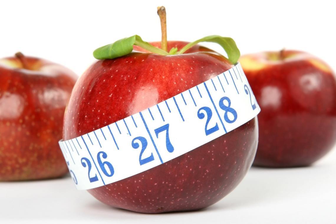 Роль белков в нашем питании