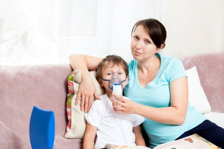 Что нужно для лечения сухого кашля, который долго не проходит