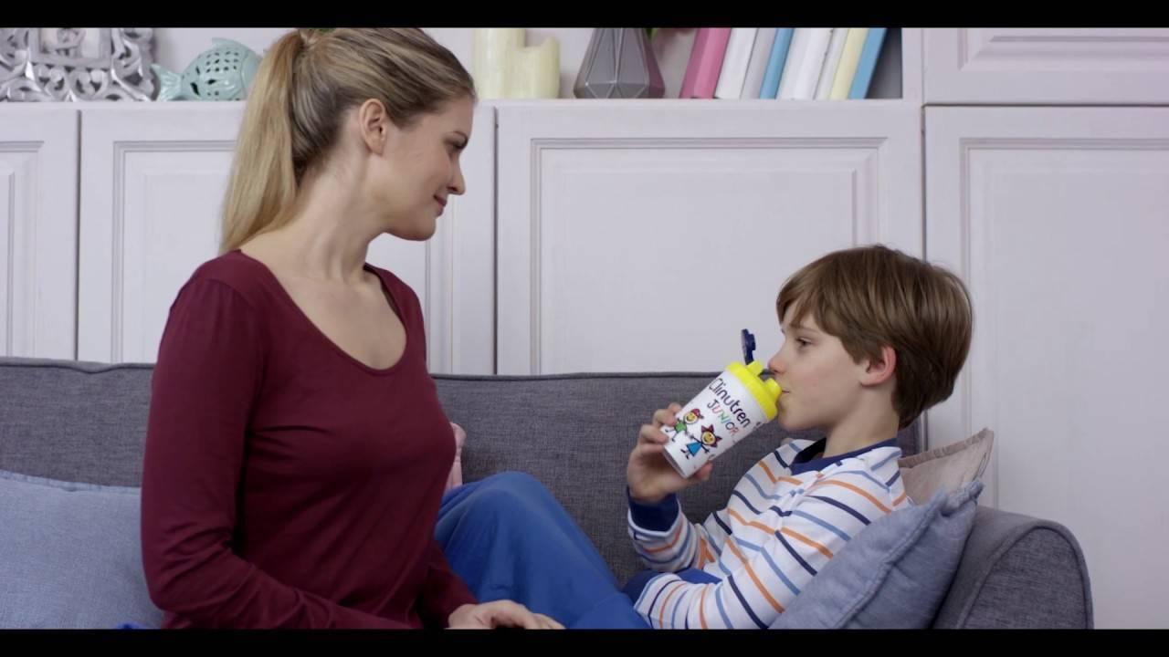 Как проводят реабилитацию после перенесённой ребёнком пневмонии