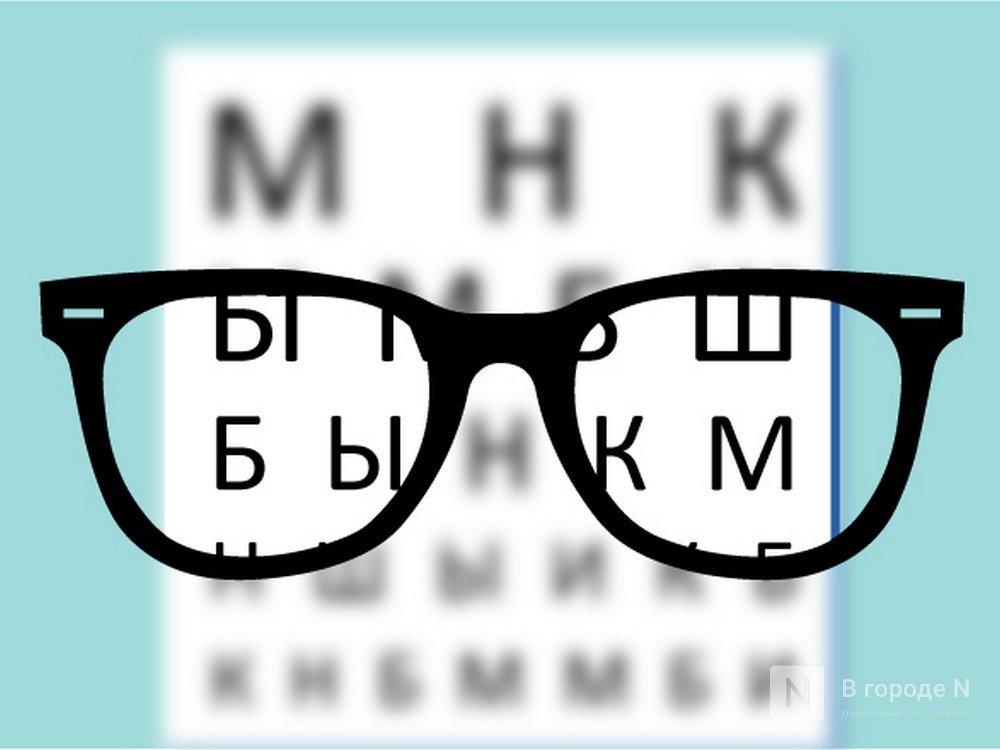 Зрительная аберрация