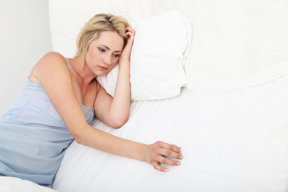 Нервное истощение: лечение