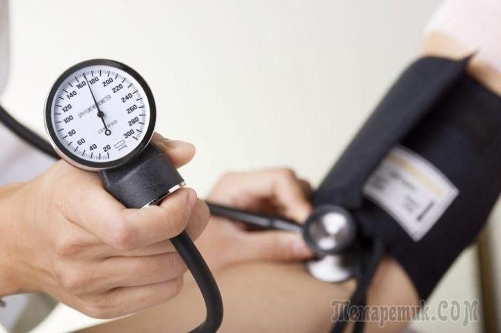 Первая помощь при высоком давлении: скорая помощь в домашних условиях, причины и признаки гипертонии