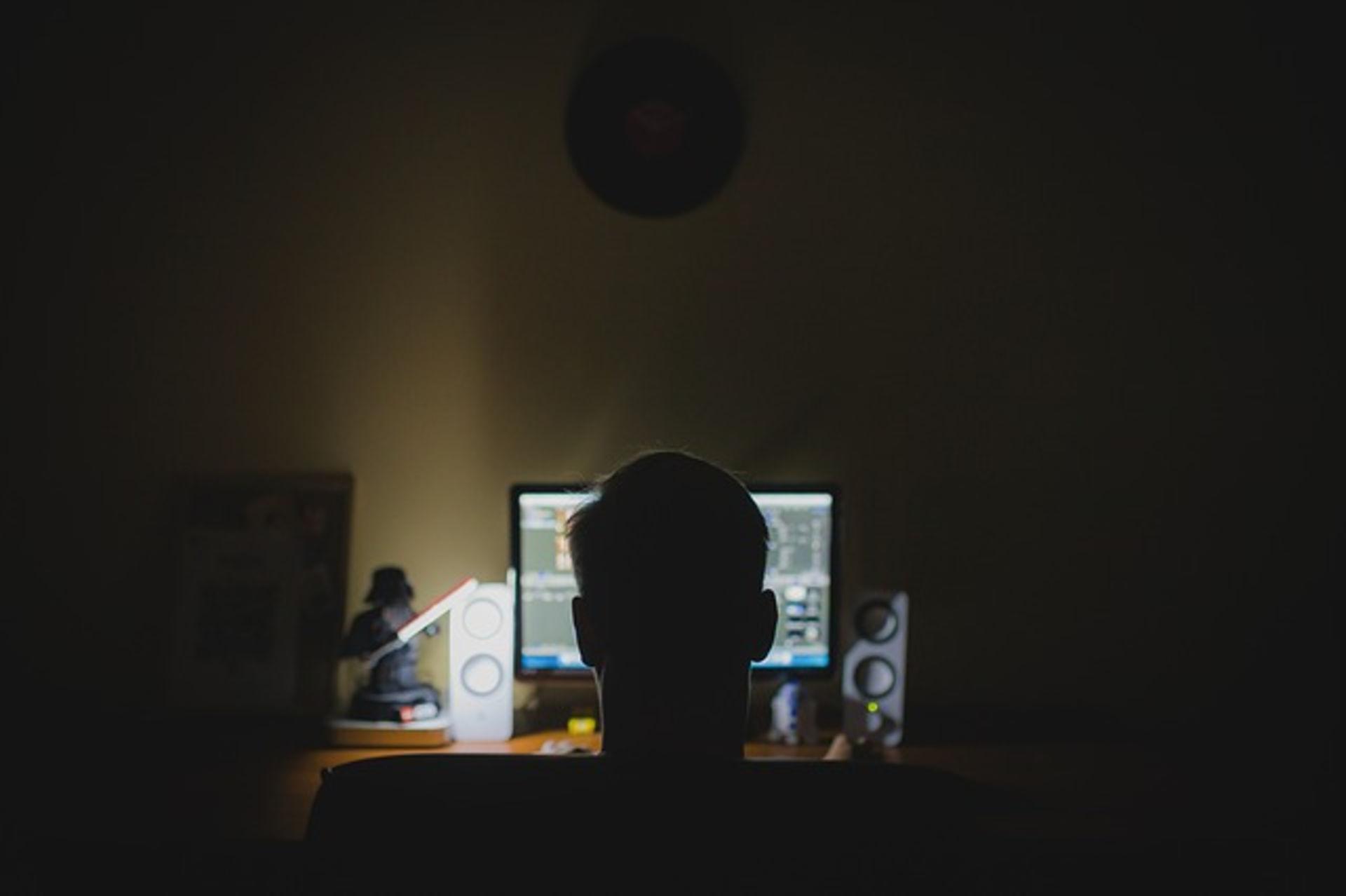 Работа по ночам: вред для здоровья