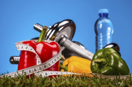 Диета сергея агапкина для похудения. основные рекомендации доктора агапкина для желающих похудеть