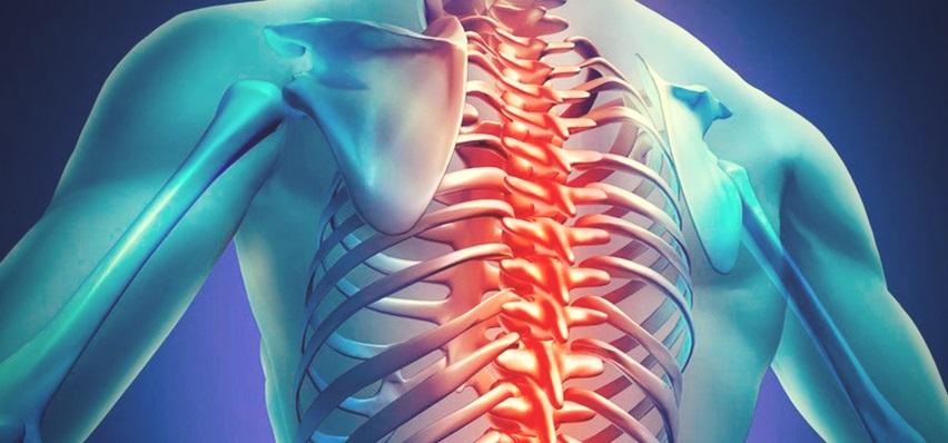 Как долго может болеть ушиб грудной клетки?