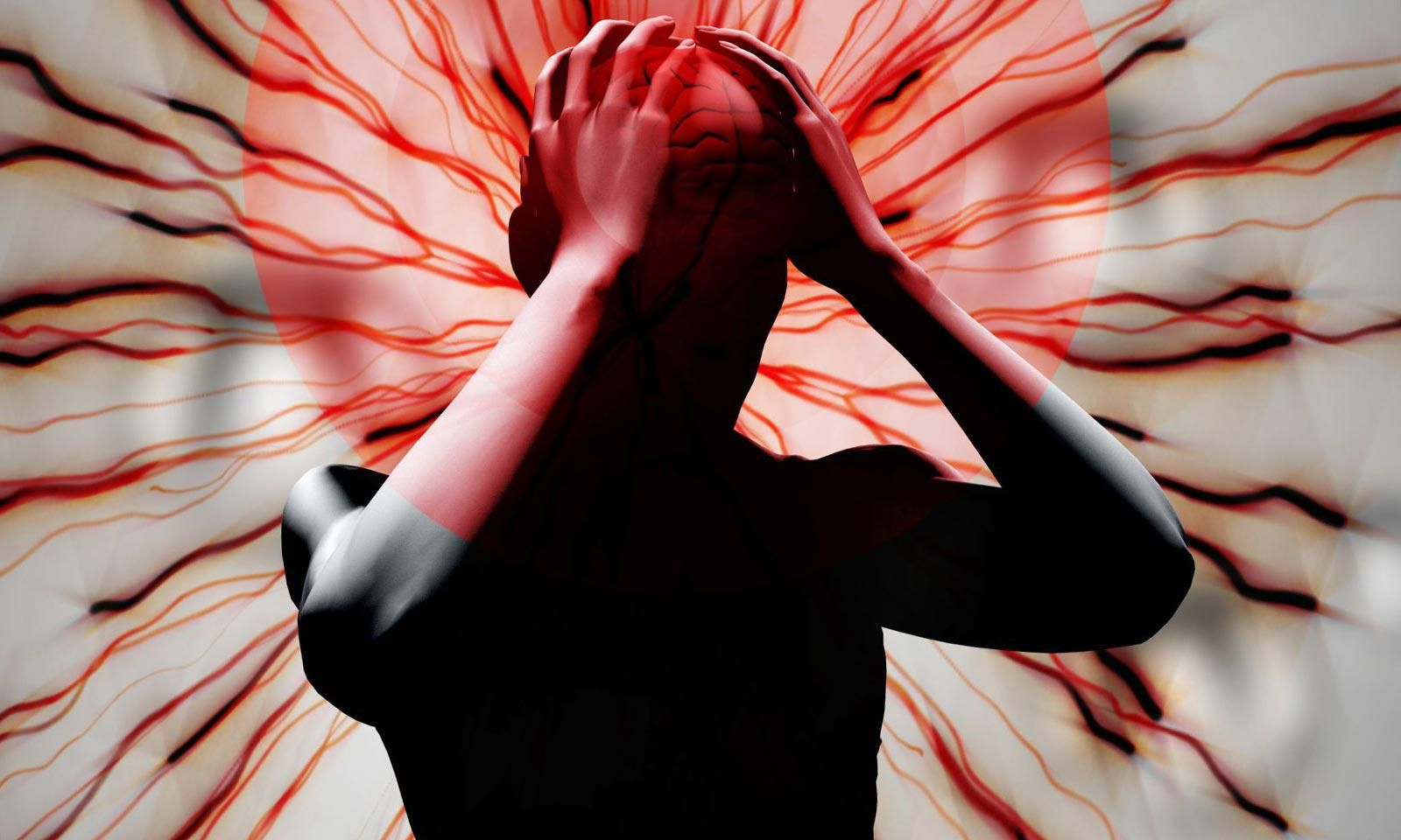 Психоз. причины, виды, проявления, лечение патологии.