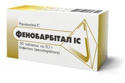 Инструкция по применению лоразепама и отзывы о препарате