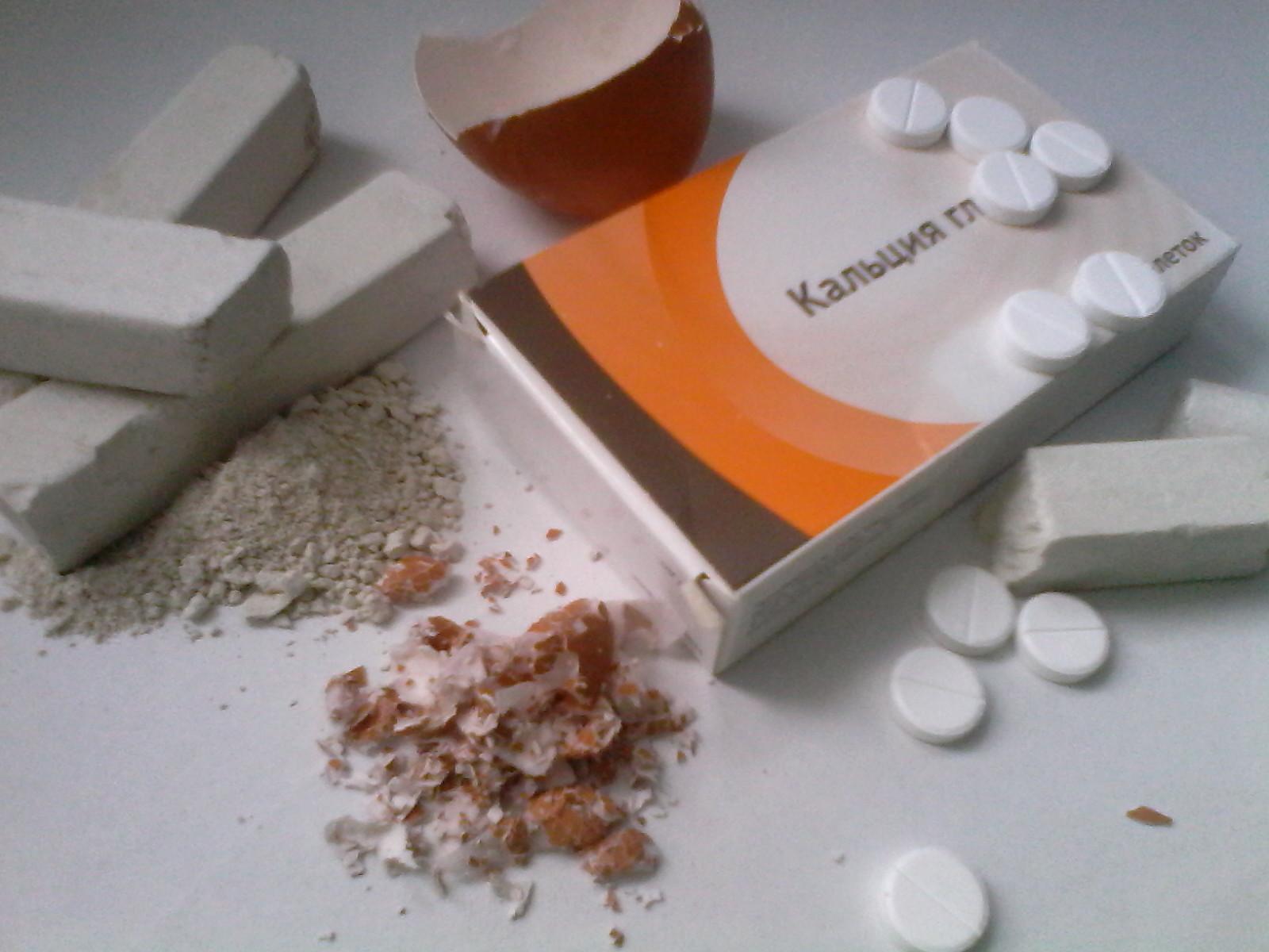 Аптечные препараты для бодибилдинга, по небольшой цене в любой аптеке