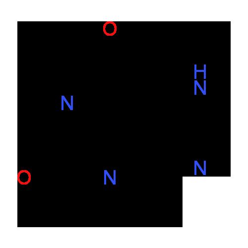 Лекарства - теофиллин
