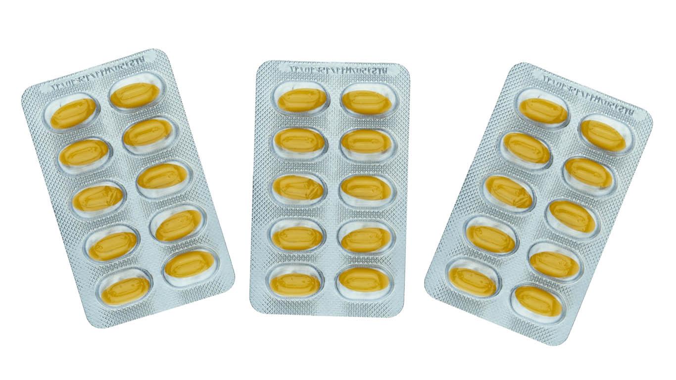 Аналоги препарата «сиалис» для мужчин