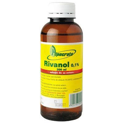 """""""риванол"""" для удаления волос: отзывы, цена, инструкция"""